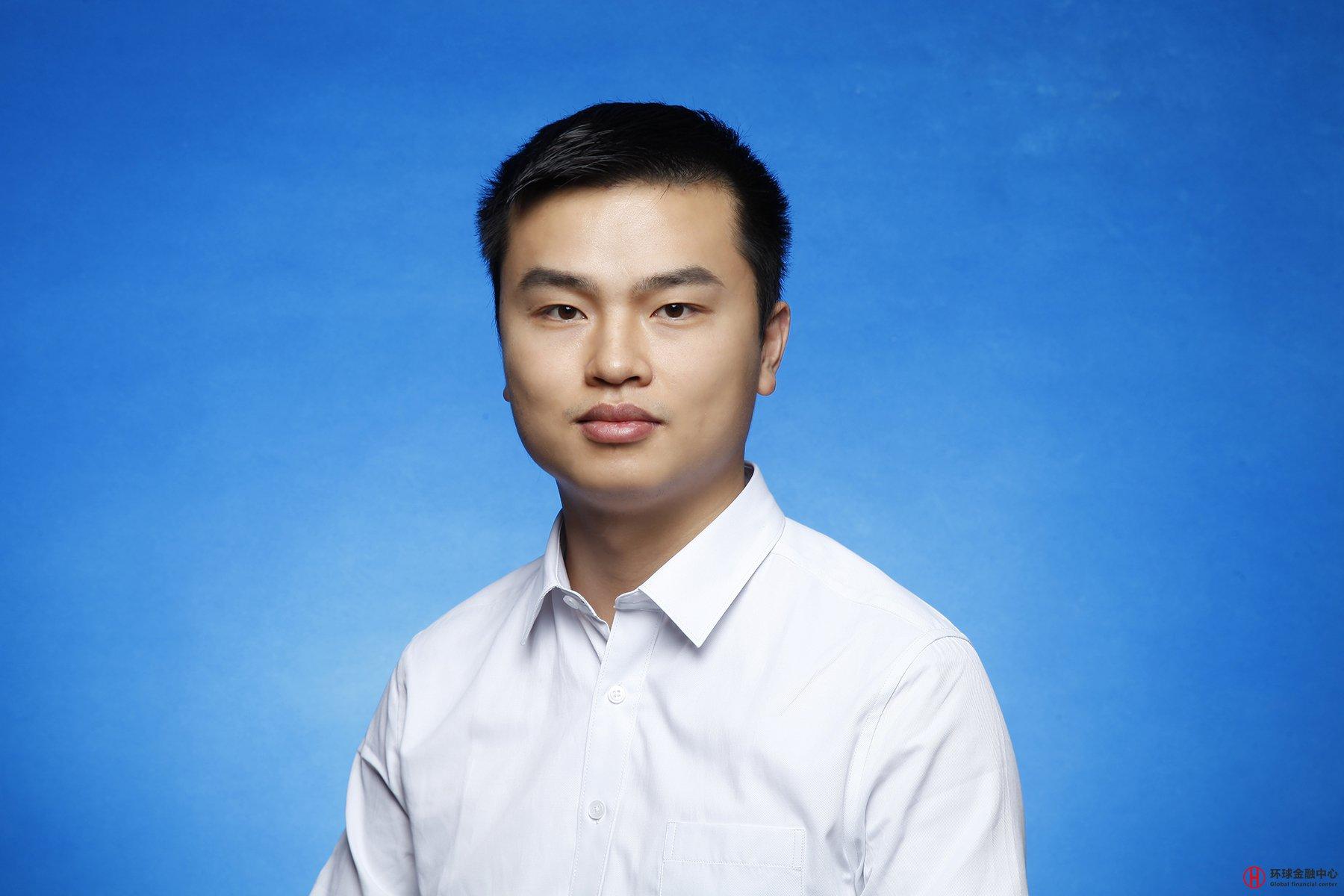 <b>知名网络营销专家张泽华老师</b>