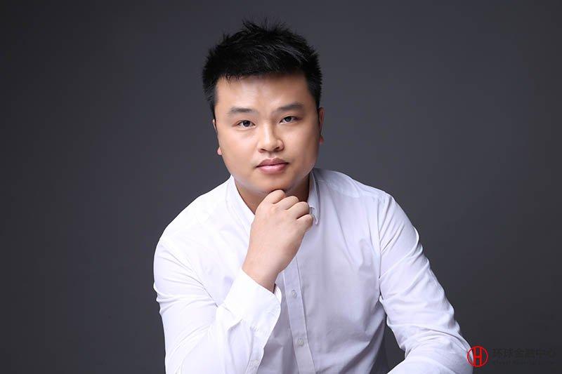 张泽华老师