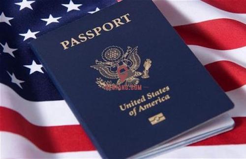 美国绿卡处理时间实在太长,移民局也不得不承认了