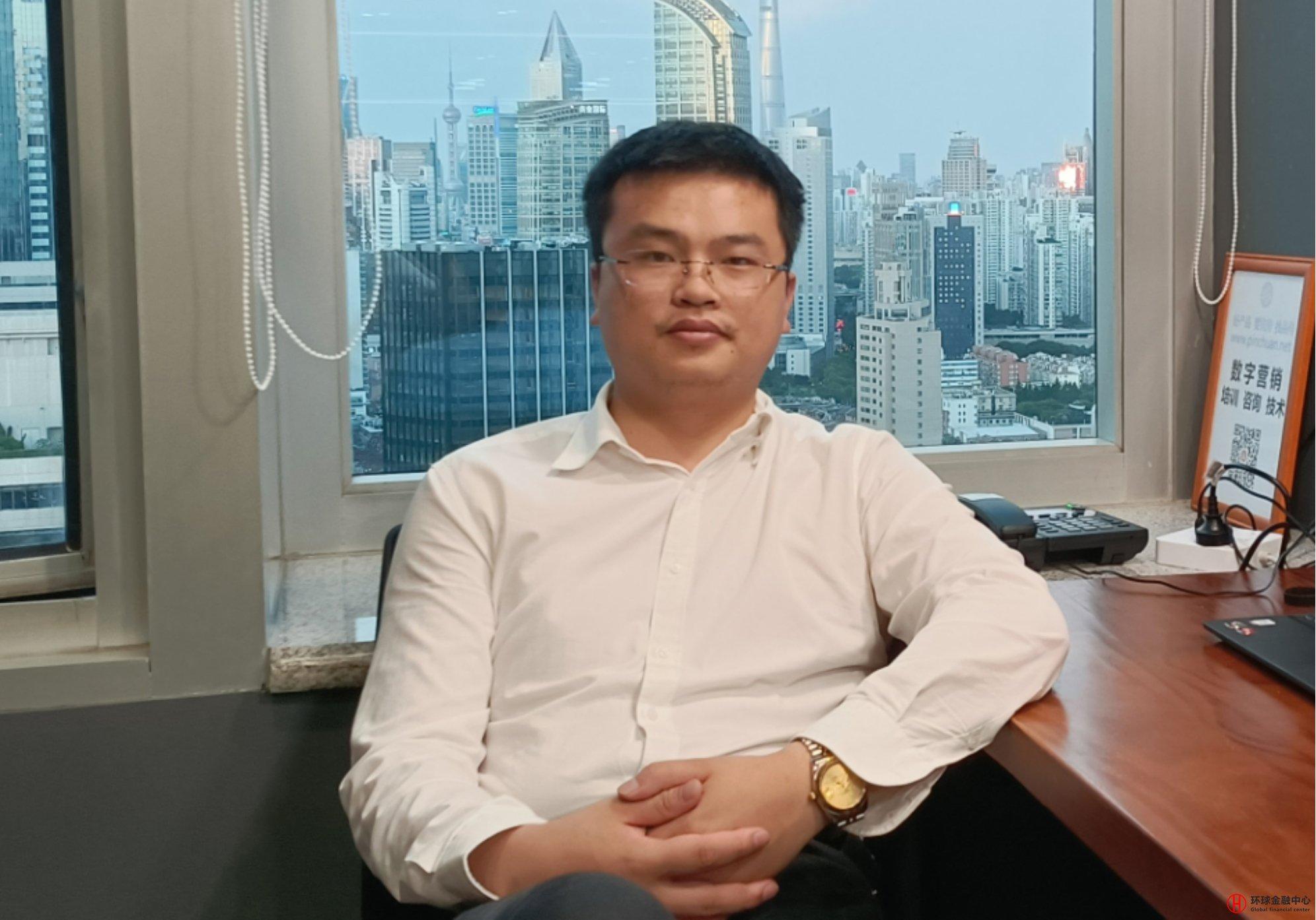 全球八位营销大师包括中国的以为数字营销大咖